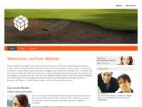 der neue homepage baukasten zum einfachen homepage erstellen. Black Bedroom Furniture Sets. Home Design Ideas